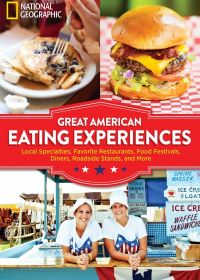 Great Eating Experiences