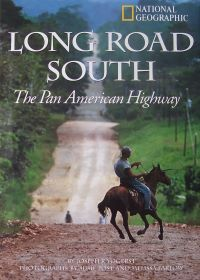 Long Road South
