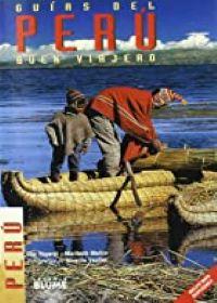 Traveler's Companion Peru
