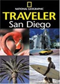 National Geographic Traveler: San Diego