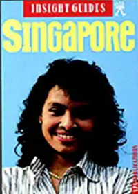 Insight Guide Singapore