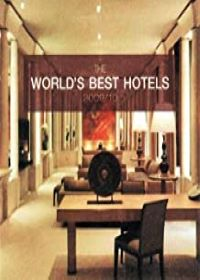 World\'s Best Hotels